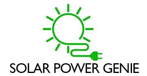 SolarPowerGenie.com