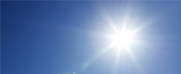 Light Induced Degradation (LID) is a phenomenon that causes a loss of performance within the first hours of being exposed to the sun and ultraviolet rays.